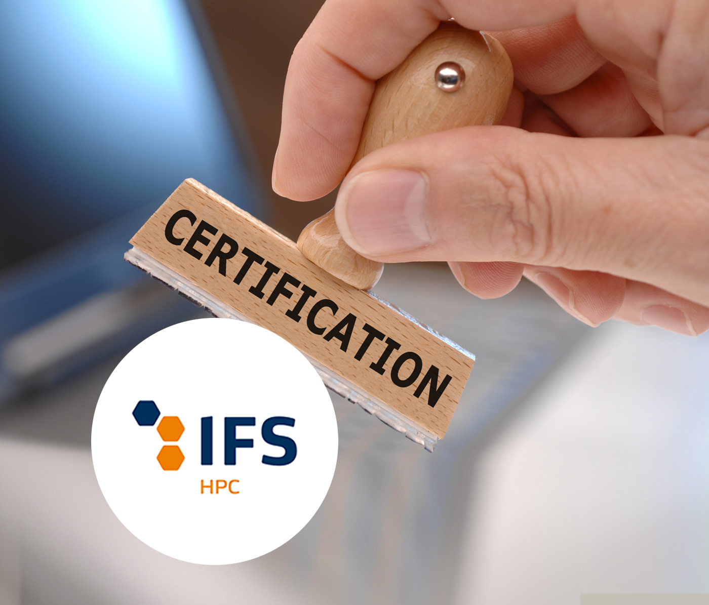 certificazione-sanecovit
